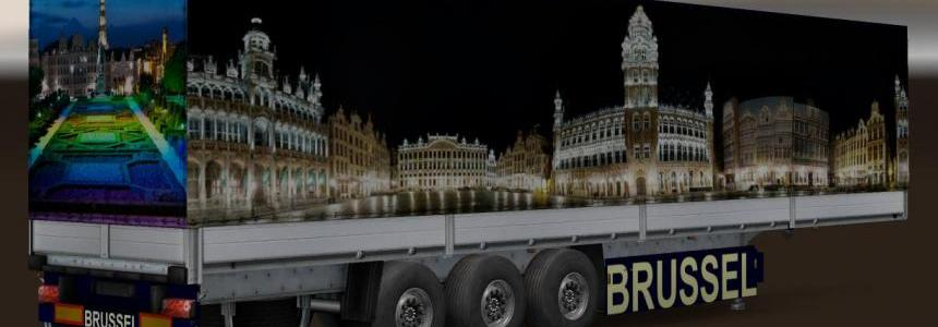 Trailer Pack Capital of the World v4.2