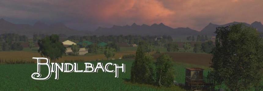 Bindlbach v1.1 Schnellfix
