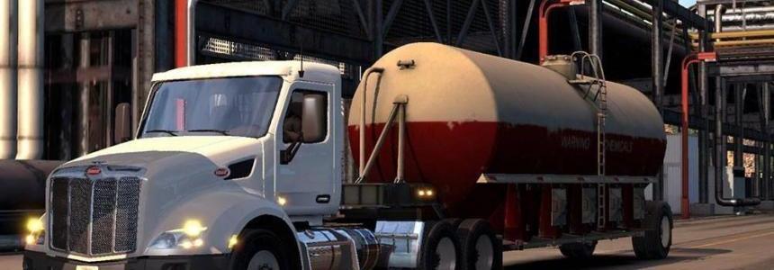 Fuel Trailer v1