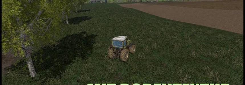 GRASS SOIL TEXTURE v1.0