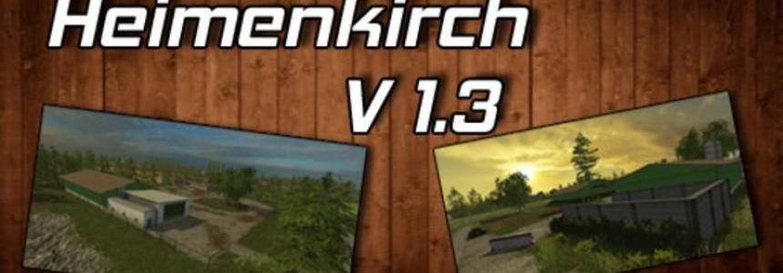 Heimenkirch v1.3