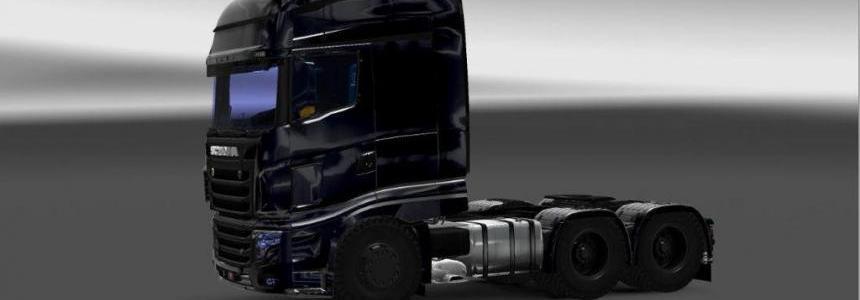 KRAZ Wheels For All Trucks