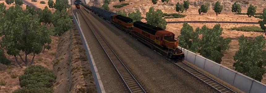Longer Trains v1.0.0