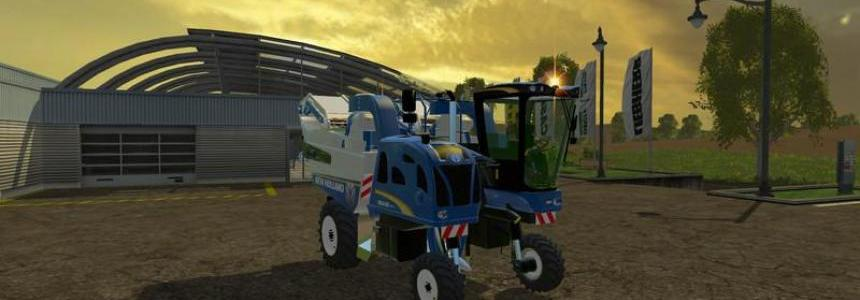 New Holland 9060L v1.0