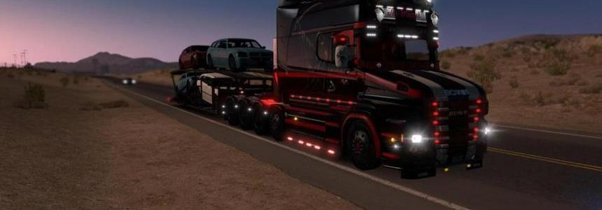 RJL Scania T v1.8