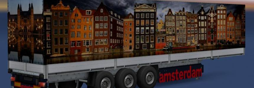 Trailer Pack Capital of the World v3.0