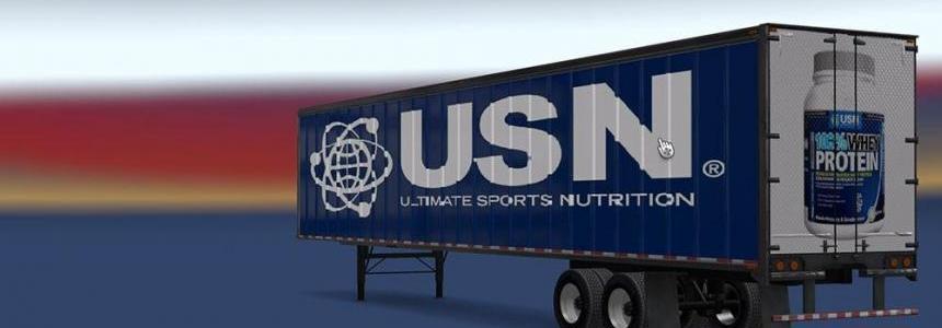 USN Trailer v1