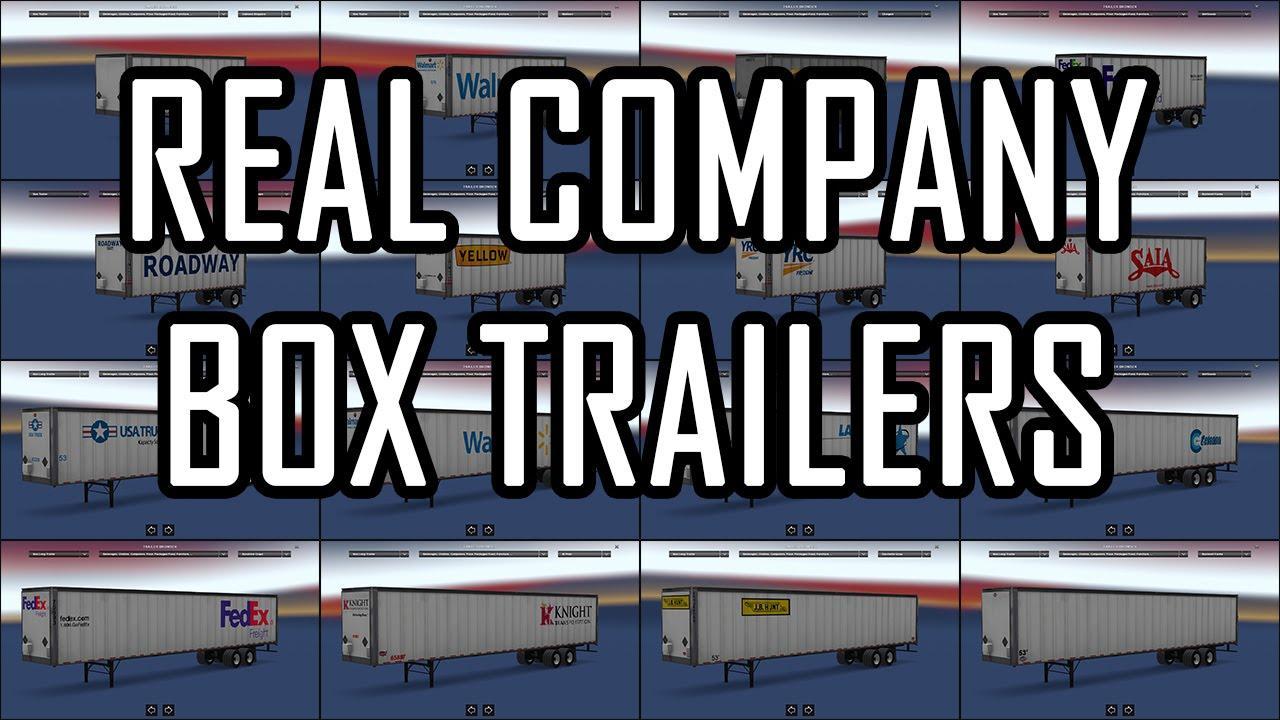 [Obrazek: real-company-box-trailers-v1-0_1.jpg]