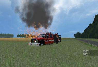 firegod158