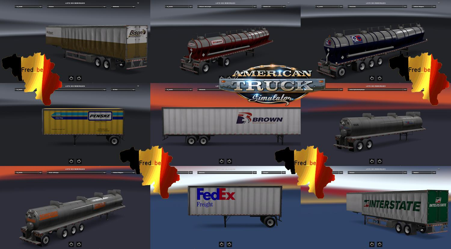 [Obrazek: trailer-pack-v1-0-replaces-60-skins-for-...-1-x_1.jpg]