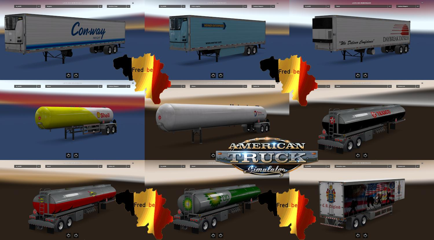 [Obrazek: trailer-pack-v1-0-replaces-60-skins-for-...-1-x_2.jpg]