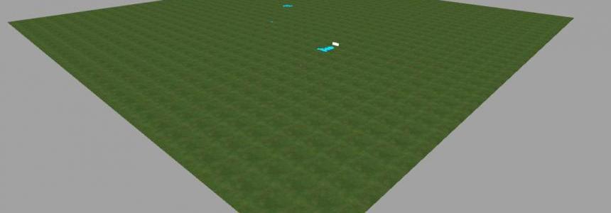 4X Starter map v1.0