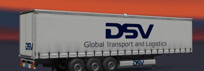 DSV skin 1.22