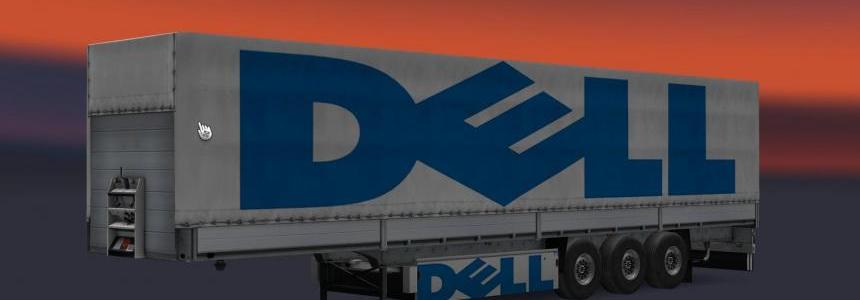 Dell Trailer v1