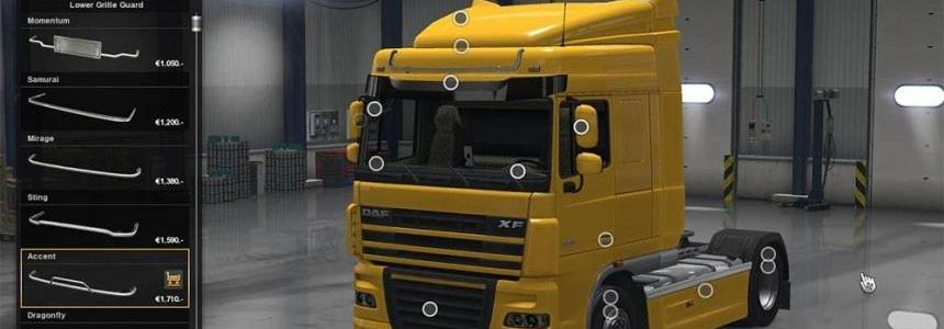 ATS Background for ETS 1.23