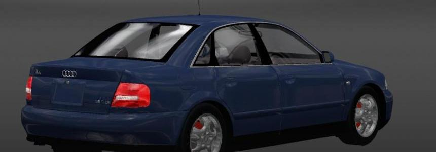 cover_audi-a4-interior-v1-22-by-samo_1.jpg