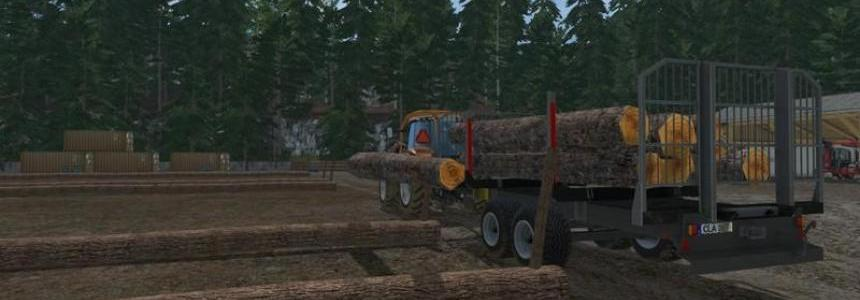 Brantner Timber Autoload v1.3