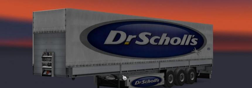 Dr Schols Trailer v1