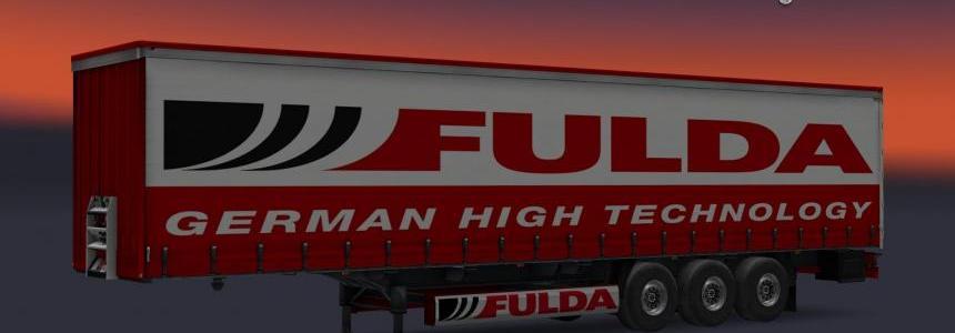 Fulda Trailer v1