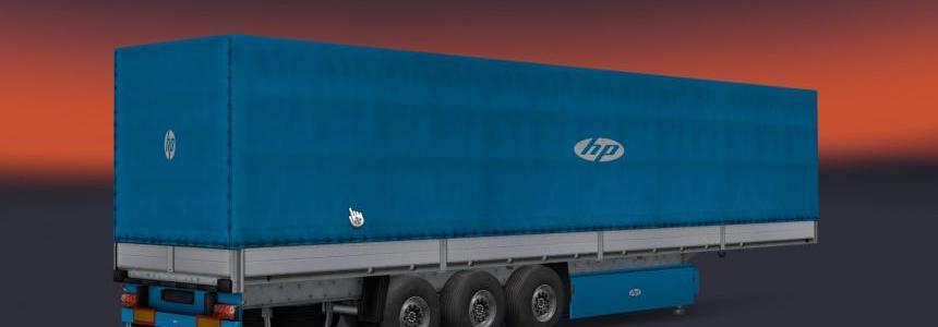 HP Trailer v1