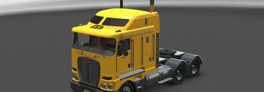 Kenworth K200 for ATS