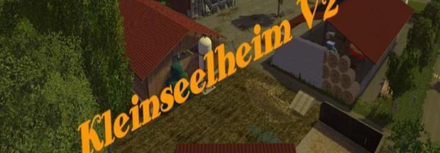 Kleinseelheim v2.0