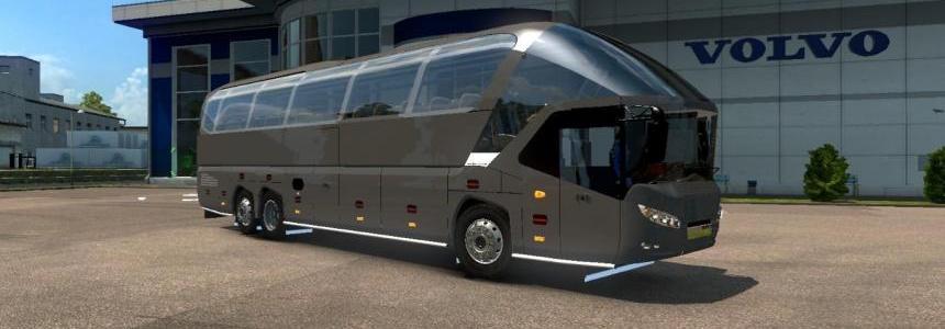 Neoplan Starliner L v1.0
