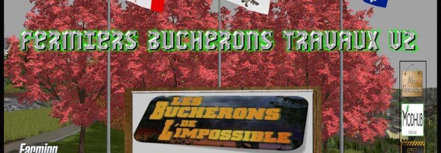 TFSG FERMIERS BUCHERONS TRAVAUX DE L EXTREME v2