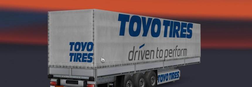 TOYO trailer skin 1.22.x