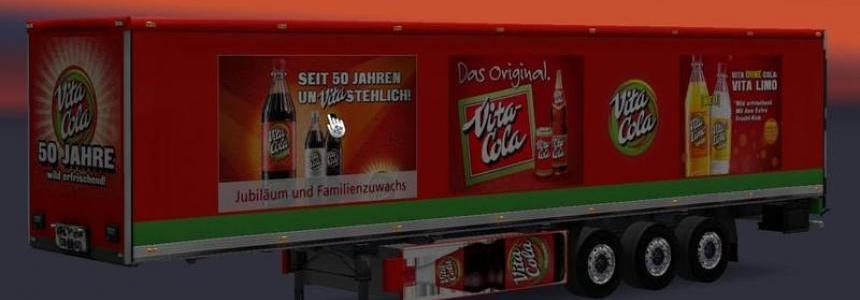Vita Cola v1.0