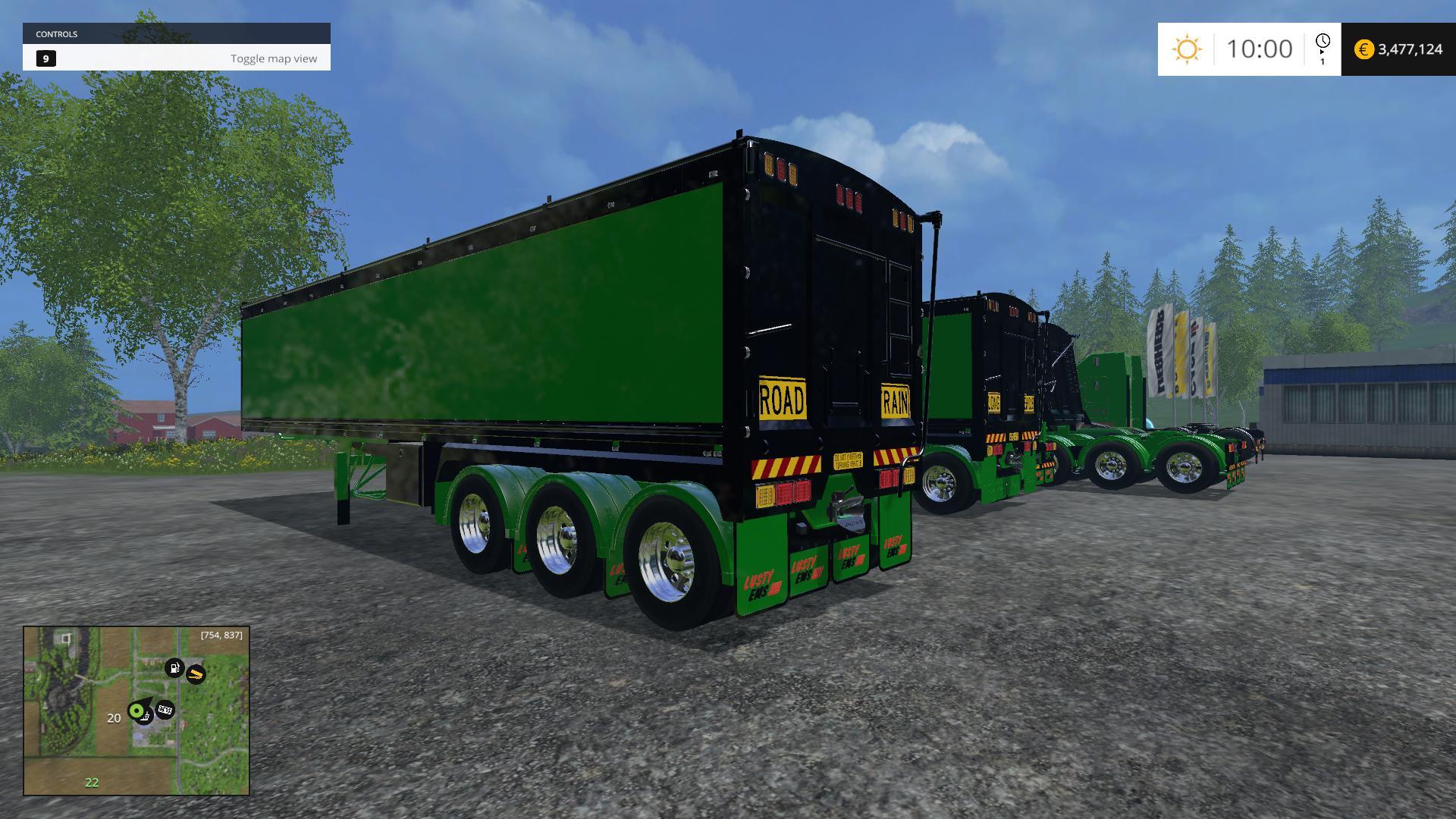 100 Kenworth Truck Models Australia The World