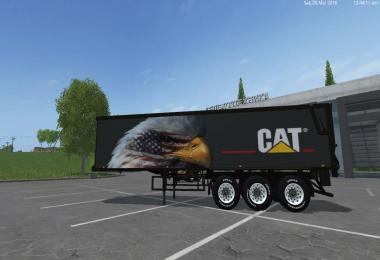 Eagle355th