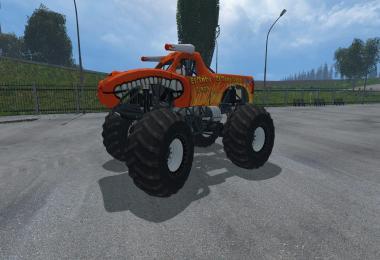 Hugo94Fr