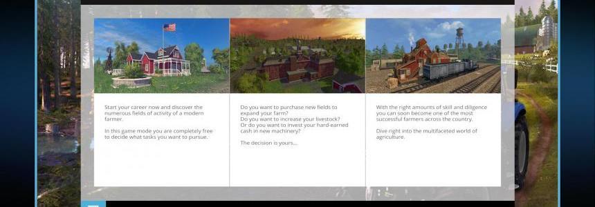 AJB landscaping map V2