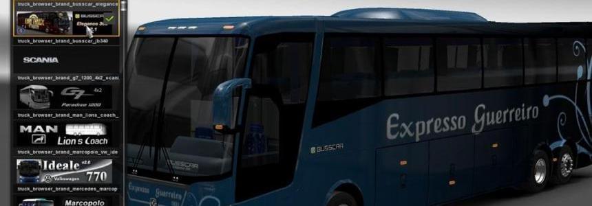 EAA Bus Map v2.0.1 (1.23)