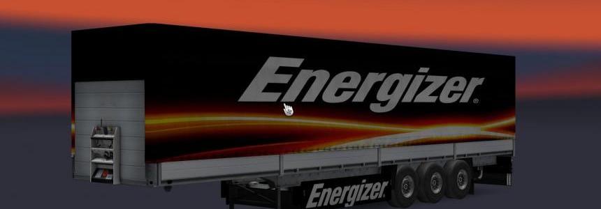 Energizer Trailer v1