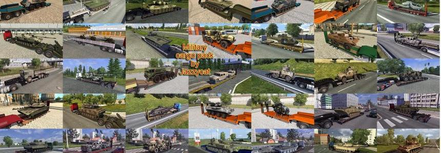 Fix for Military Cargo Pack by Jazzycat v1.7 for patch 1.23.x