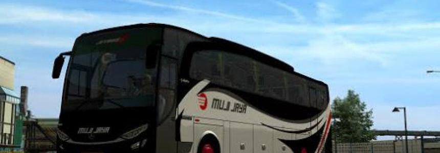 Jetbus hd 2 muji jaya v1