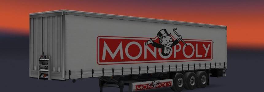 Monopoly Trailer v1