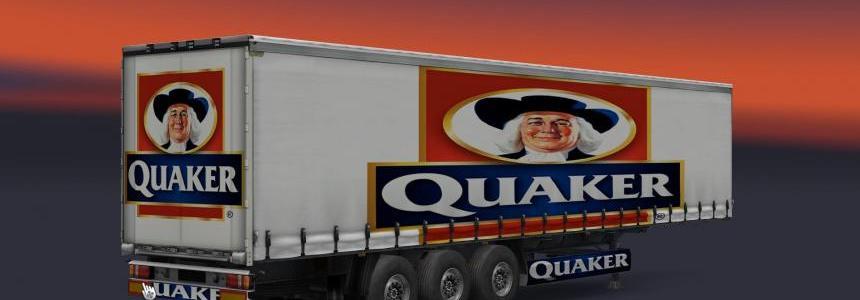 Quaker v1