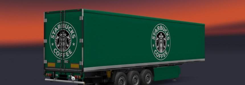 Starbucks logo v1.22