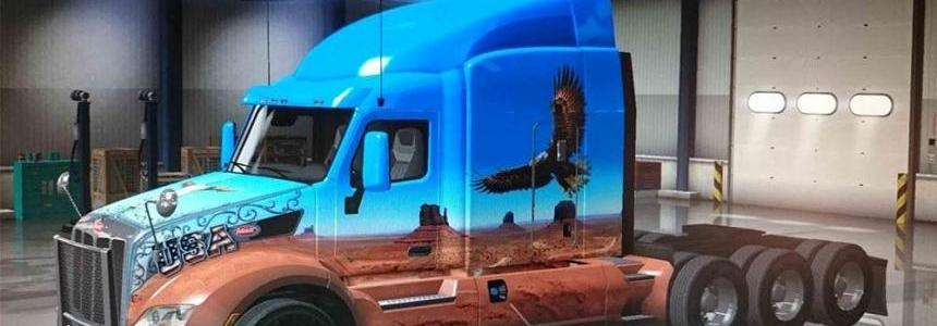 Truck Store v1.1