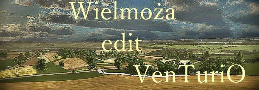 Wielmoa v1.1