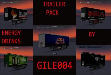 Gile004