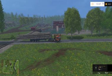 Farmer747