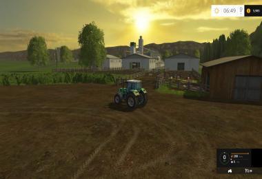 farmboy002