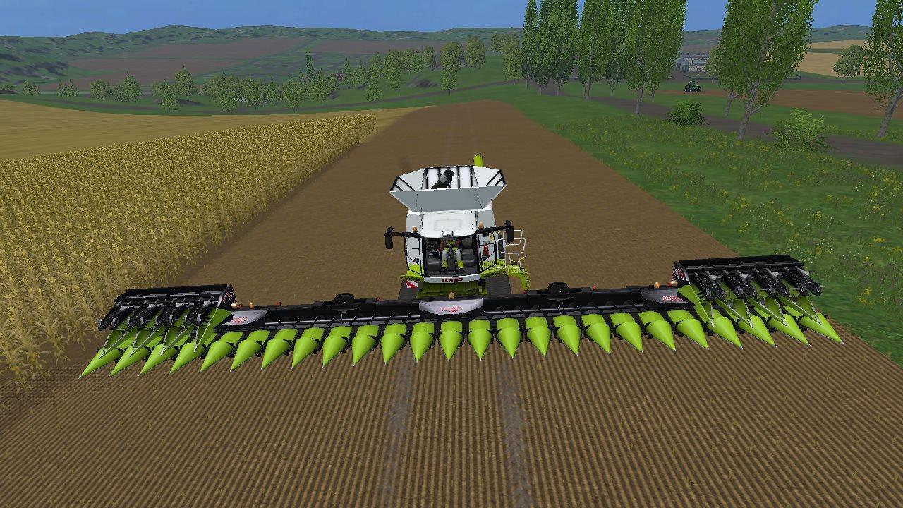 quasar farming