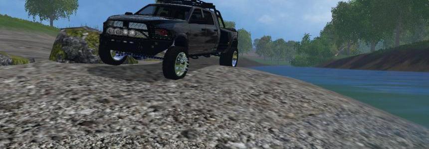 Dodge v1