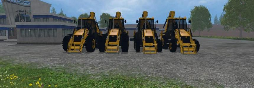 TMP Jcb Pack cx FINAL