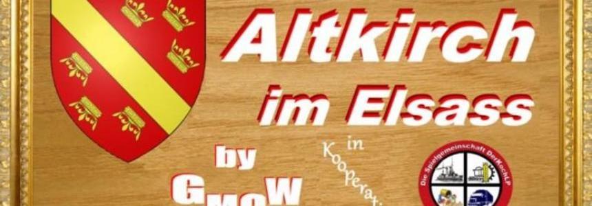 Altkirch v1.0 Francais